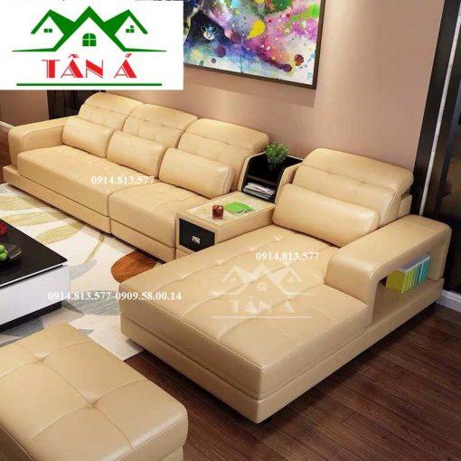 Địa chỉ mua sofa uy tín tai Tp.hcm