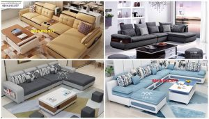 Xưởng đóng ghế sofa giá rẻ uy tín ở đâu tại hcm Bình Dương