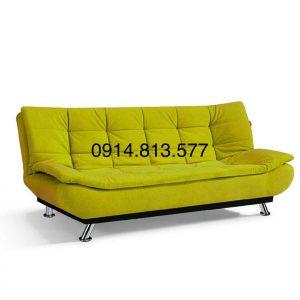 Sofa giường hàng Việt Nam chất lượng cao