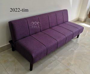 Sofa giường đặc biệt