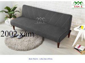 10 mẫu sofa giường đẹp