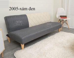 Dòng sản phẩm ghế sofa trị giá 2,600,0000đ
