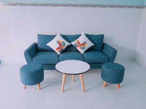 sofa mini giá rẻ tphcm