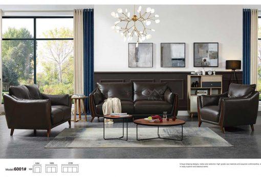 sofa nhập khẩu malaysia TA6001