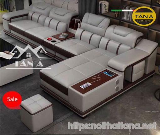 sofa hàn quốc đẹp giá rẻ