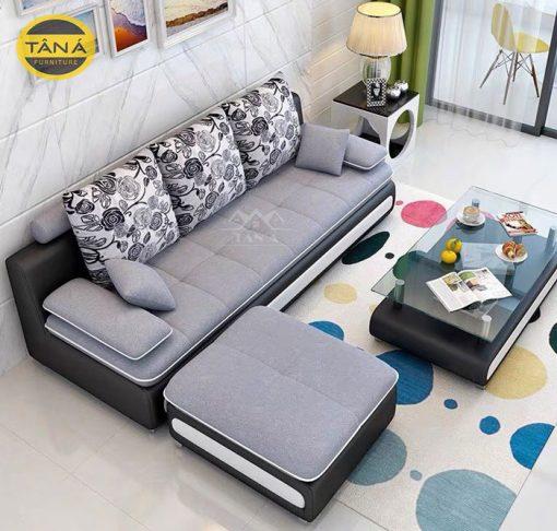 mẫu sofa băng giá rẻ