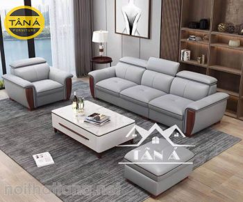 sofa băng giá rẻ tphcm