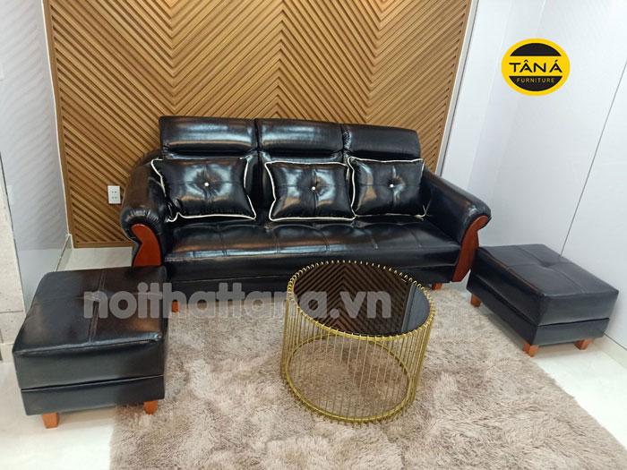 mẫu ghế sofa băng đẹp giá rẻ